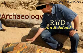 Archaeology_RnD.png