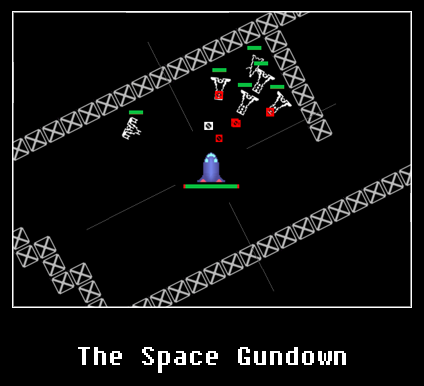 The Space Gundown.png