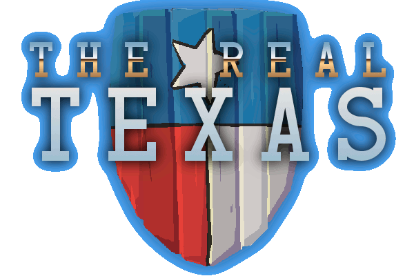 banner_texas1.png