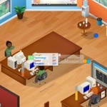 Thumb gamedevtycoon screen