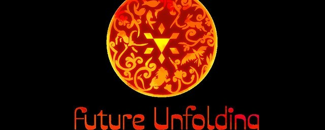 Future unfolding logo large 28
