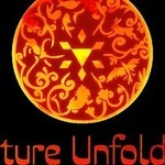 Thumb future unfolding logo large 28