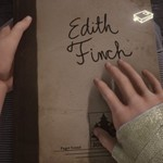 Thumb what remains of edith finch 20