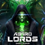 Thumb astrolords game mmo strategy