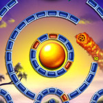Thumb peggle nights 1892