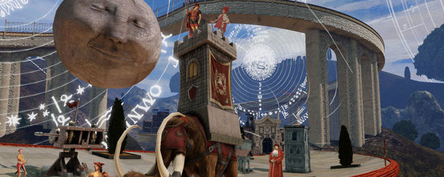 Rock of ages 13921