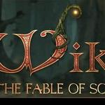 Thumb wik the fable of sou