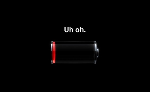 battery-low-iphone-1.jpg
