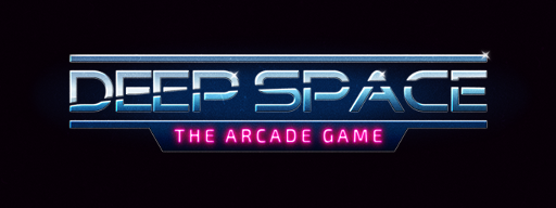 deep_space_logo1_small.png
