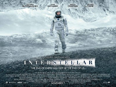 interstellar-movie.jpg
