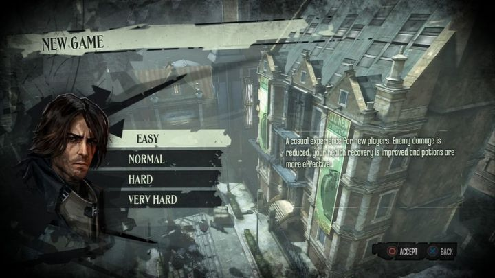 673727-dishonored-playstation-.jpg