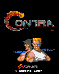 contra.png