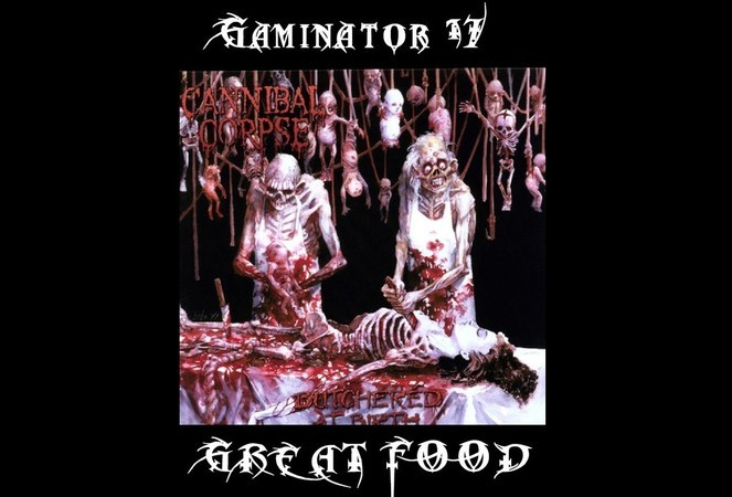 cannibal-corpse-butchered-at-b.jpg