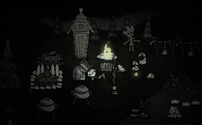dont_starve_b.png
