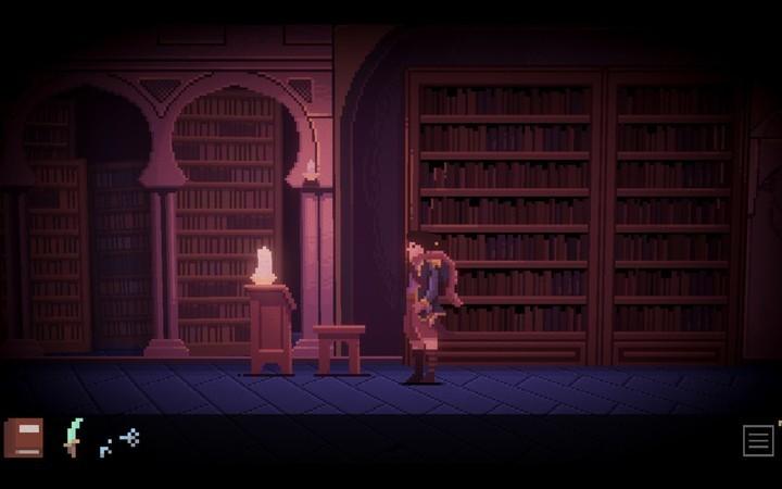 librarian4.jpg
