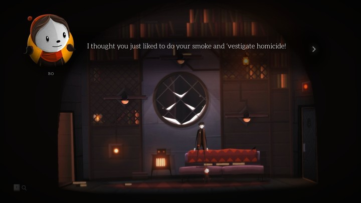 pinstripe-interview-characters.jpg