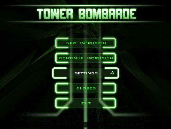 tower-bombarde-6308.jpg