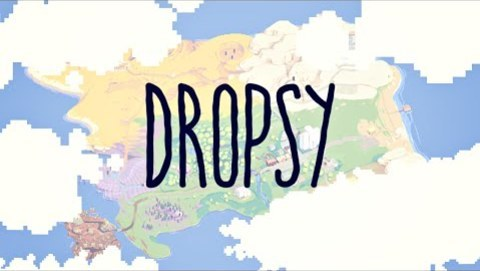 Dropsy - Launch Trailer [Sing-A-Long Edition]